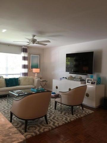 5510 Tamberlane Circle, 241, Palm Beach Gardens, FL 33418