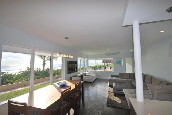 2711 S Ocean Boulevard, 0080, Highland Beach, FL 33487