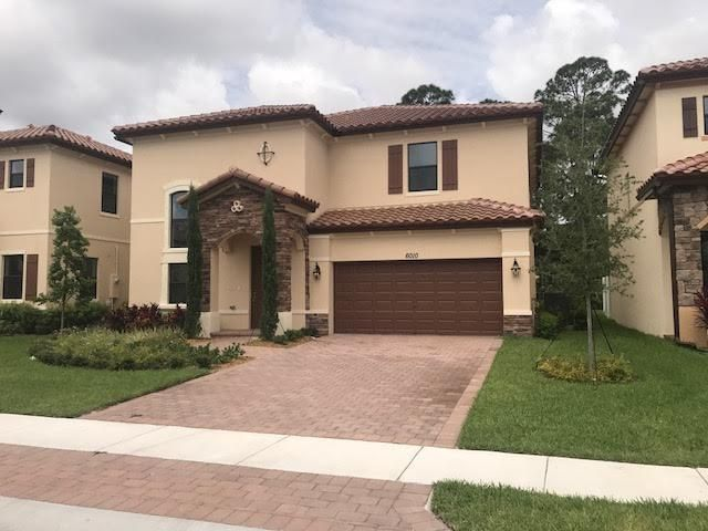 6010 Night Heron Court, Greenacres, FL 33415