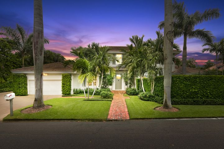 233 List Road, Palm Beach, FL 33480