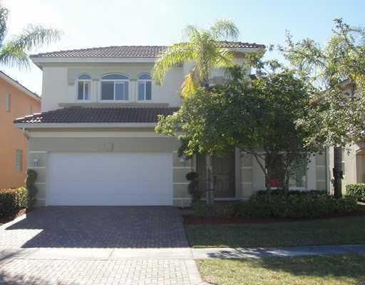 439 Gazetta Way, West Palm Beach, FL 33413