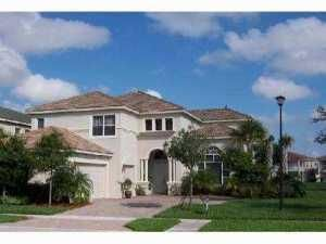 1251 Beacon Circle, Wellington, FL 33414
