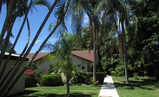 23289 Barlake Drive, Boca Raton, FL 33433