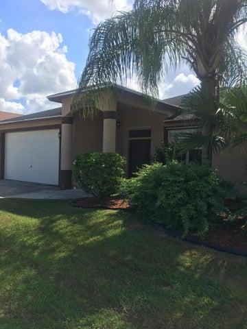1316 Cape May Lane, West Palm Beach, FL 33413
