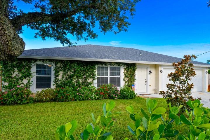 215 SW 3rd Street, Boynton Beach, FL 33435