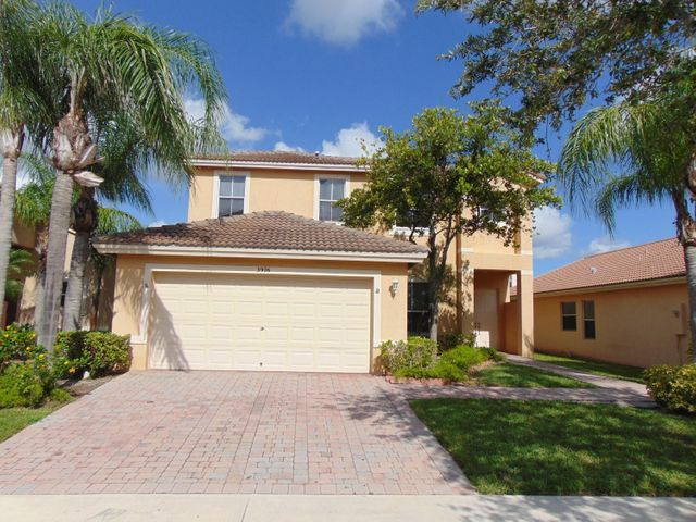 3976 Torres Circle, West Palm Beach, FL 33409