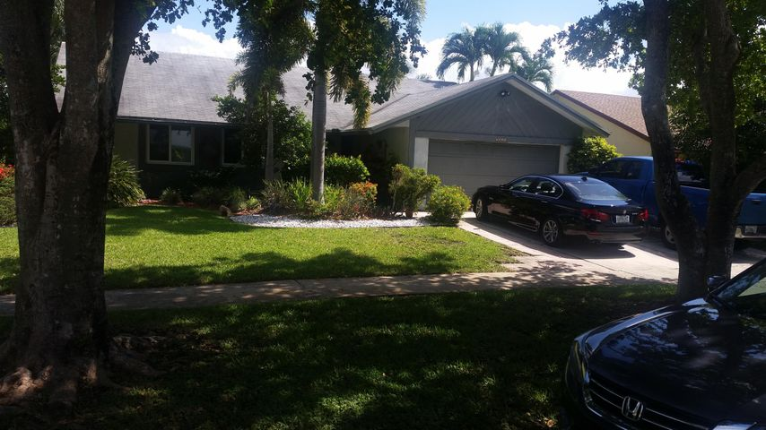 9571 NW 31 Place S, Sunrise, FL 33351