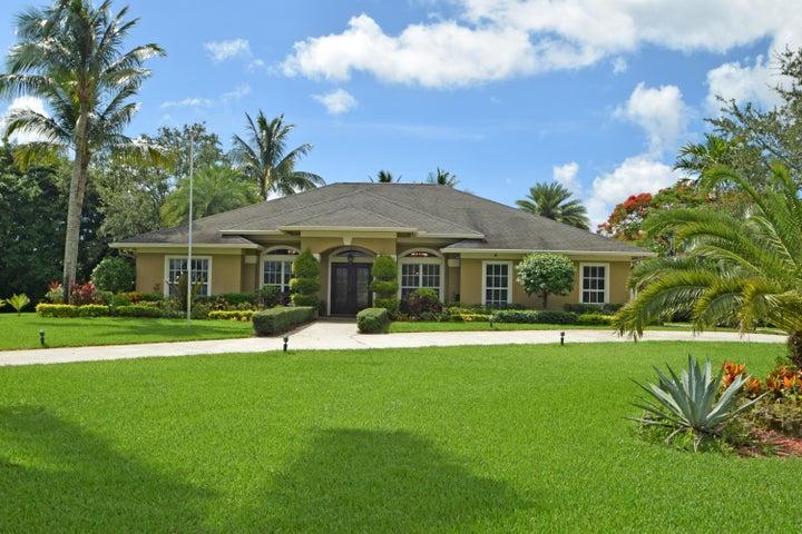 16228 75th Avenue N, Palm Beach Gardens, FL 33418