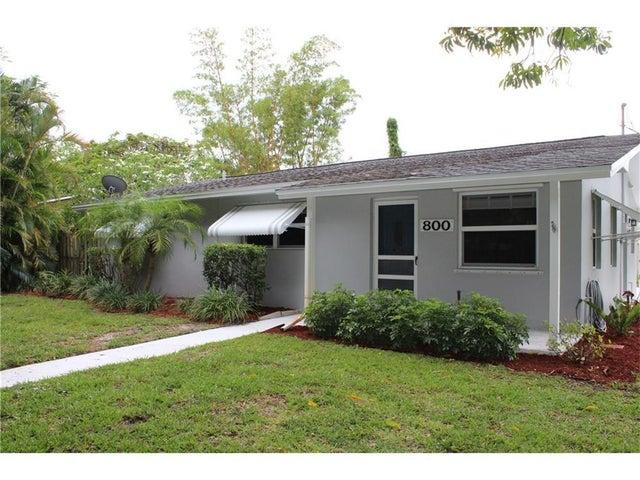 800 SE Madison Avenue, Stuart, FL 34996