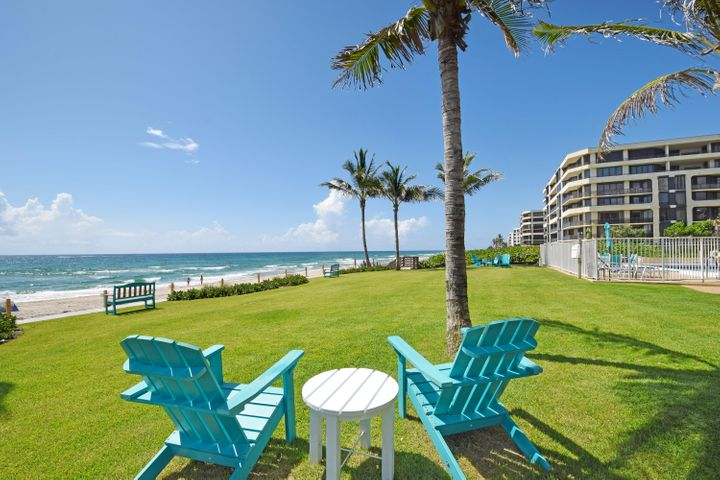 3030 S Ocean Boulevard, 331, Palm Beach, FL 33480