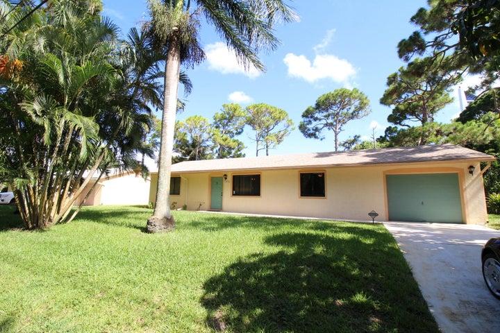 3776 Quentin Avenue, Boynton Beach, FL 33436