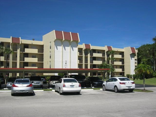 23305 Barwood Lane N, 207, Boca Raton, FL 33428