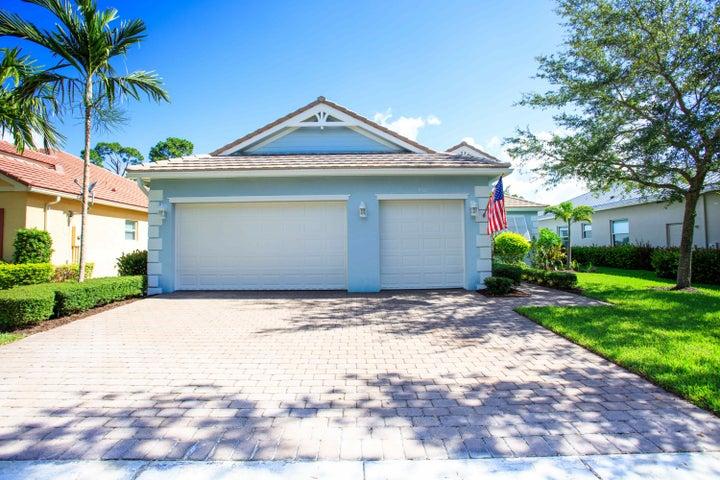 9385 Madewood Court, Royal Palm Beach, FL 33411