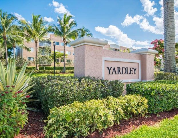 7725 Yardley Drive, 312, Tamarac, FL 33321