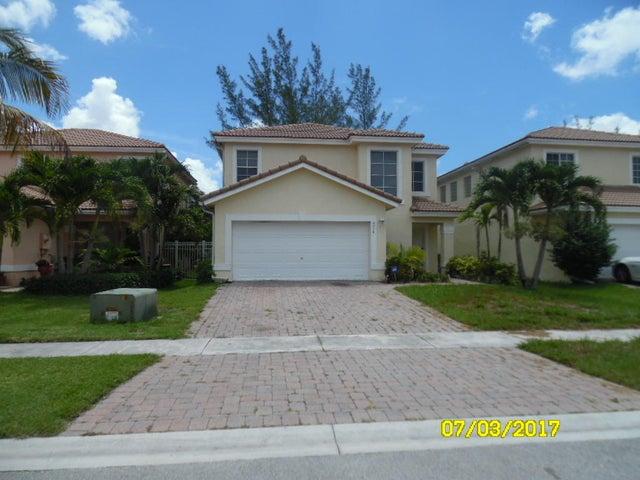 6216 Adriatic Way, West Palm Beach, FL 33413