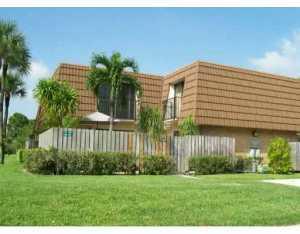 126 Heritage Way, West Palm Beach, FL 33407