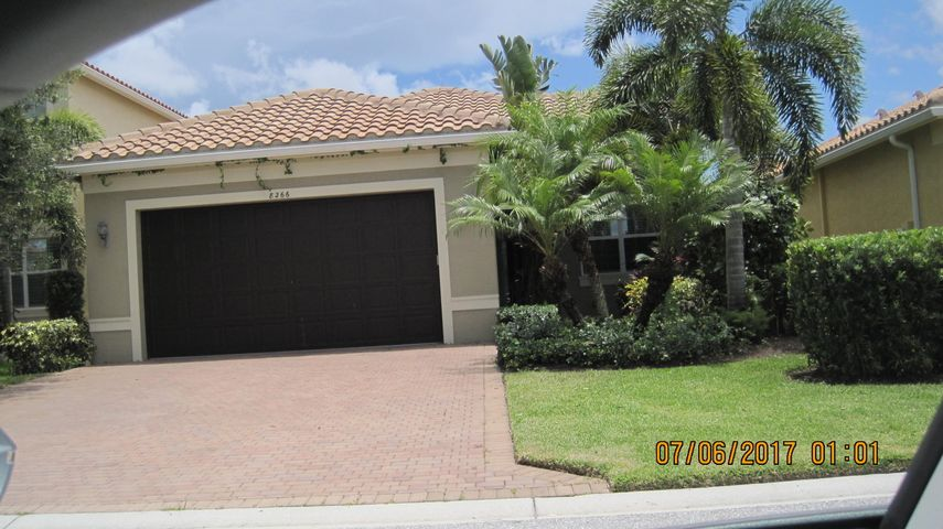 8266 Adrina Shores Way, Boynton Beach, FL 33473