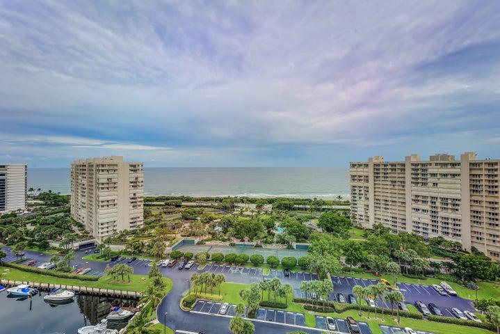 4101 N Ocean Boulevard, 1805, Boca Raton, FL 33431