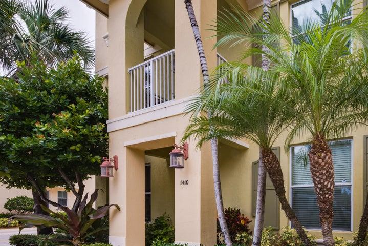 1410 Via De Pepi, Boynton Beach, FL 33426