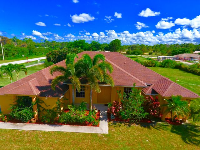 13512 86th Road N, West Palm Beach, FL 33412