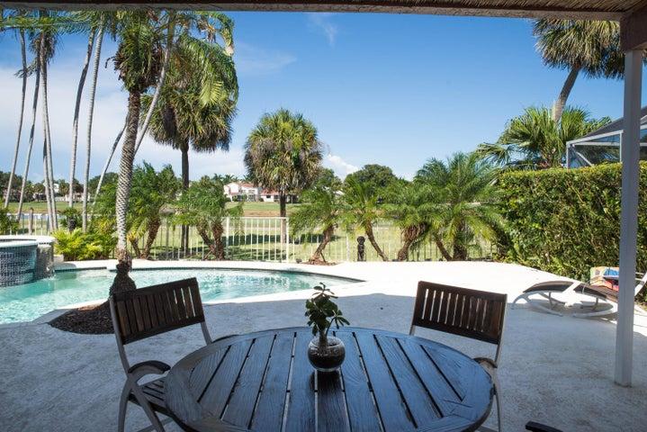 17376 Antigua Point Way, Boca Raton, FL 33487