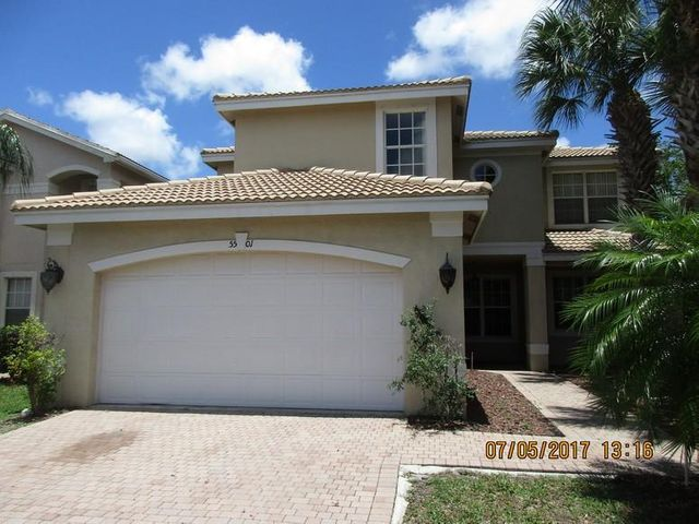 5501 Baja Terrace, Greenacres, FL 33463