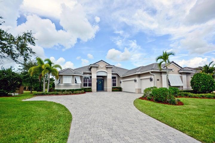7250 SW Harbor Cove Drive, Stuart, FL 34997