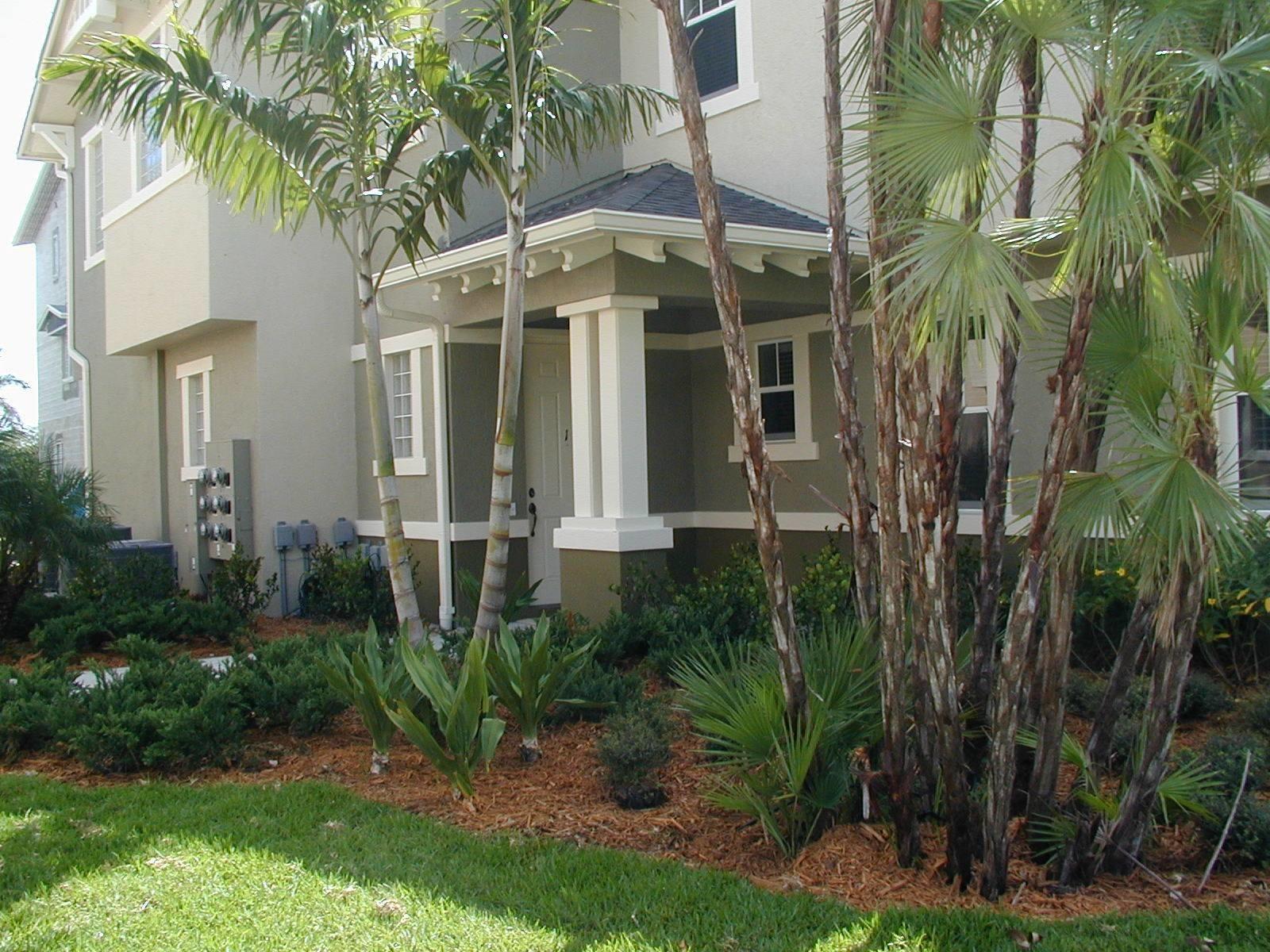 939 Millbrae Court, 1, West Palm Beach, FL 33401