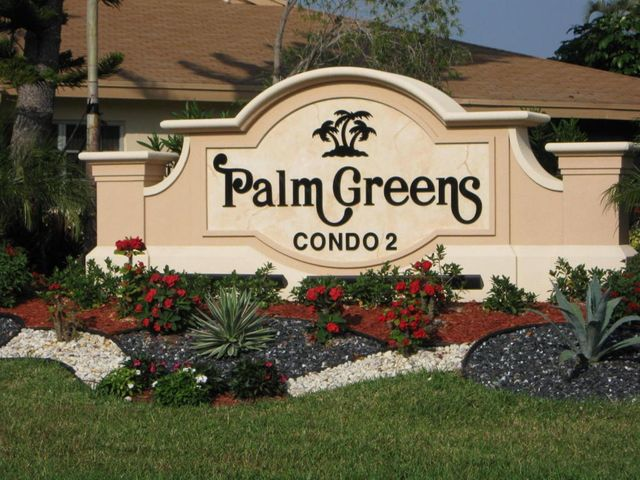 5759 Phoenix Palm Court, B, Delray Beach, FL 33484