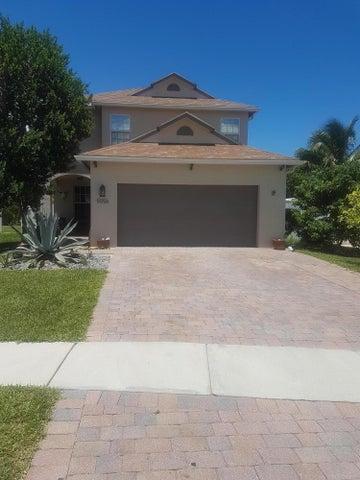 5556 Azalea Circle, West Palm Beach, FL 33415