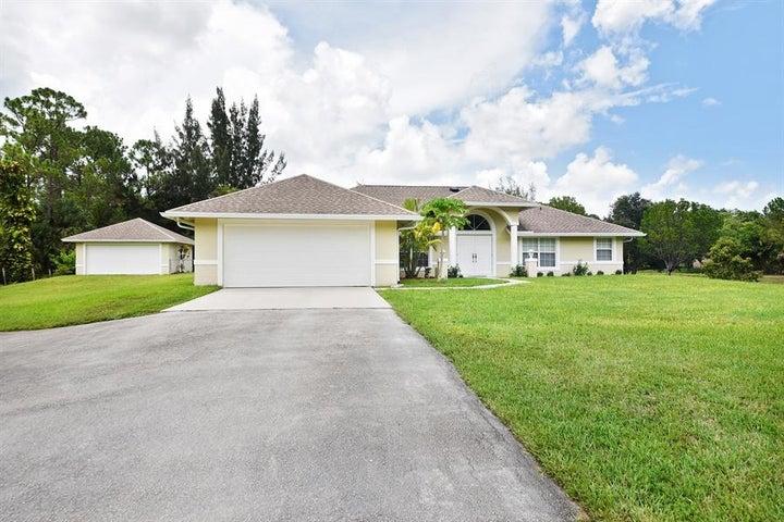13303 61st St N N, West Palm Beach, FL 33412