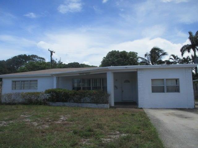 190 NE 21st Street, Boca Raton, FL 33431