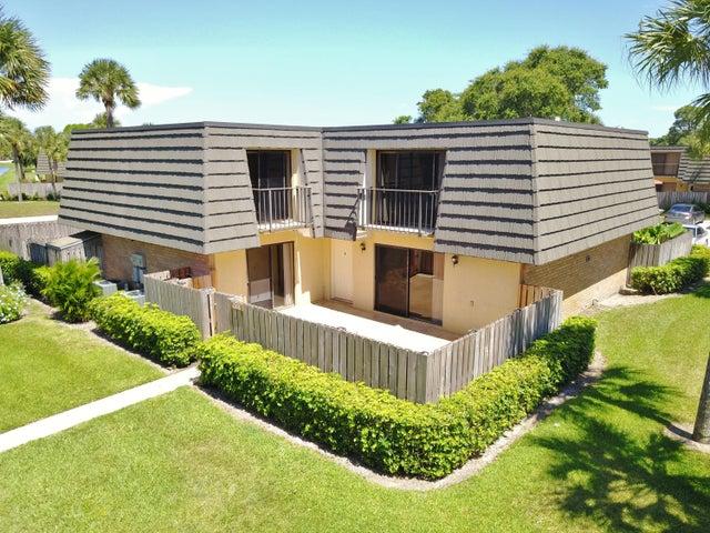 1205 12th Way, West Palm Beach, FL 33407