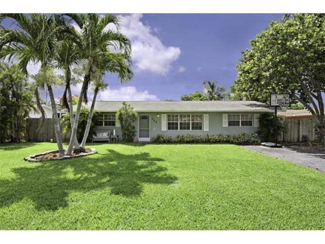 358 Garden Boulevard, Palm Beach Gardens, FL 33410