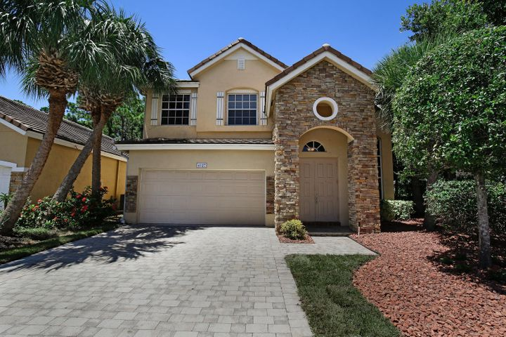 4027 Arthurium Avenue, Lake Worth, FL 33462