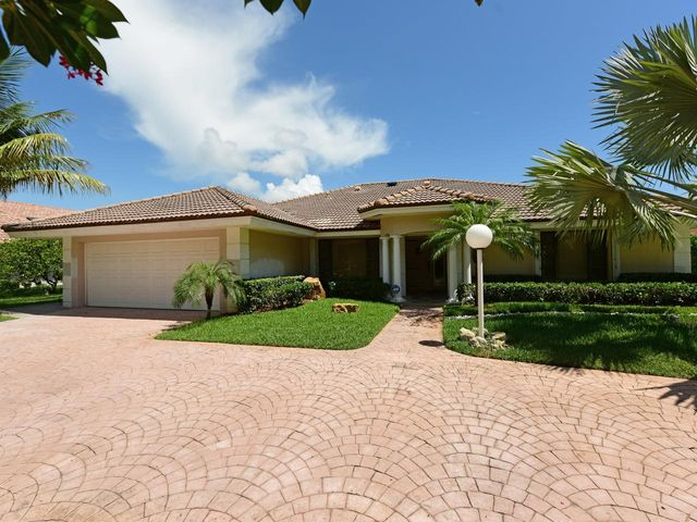 2386 Bay Village Court, Palm Beach Gardens, FL 33410
