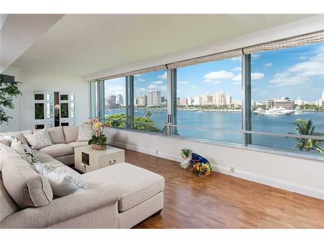 44 Cocoanut Row, 520b, Palm Beach, FL 33480