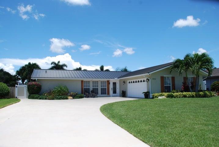 11743 Birch Street, Palm Beach Gardens, FL 33410