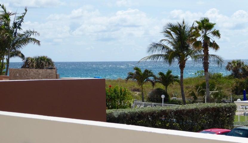 145 S Ocean Avenue 211, Palm Beach Shores, FL 33404