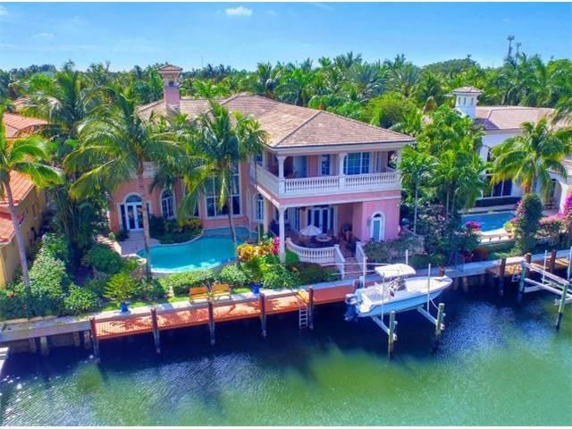 833 Harbour Isles Place, Palm Beach Gardens, FL 33410