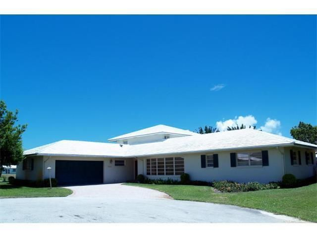 2612 Colgate Lane, Lake Worth, FL 33460