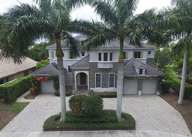 5895 Hamilton Way, Boca Raton, FL 33496