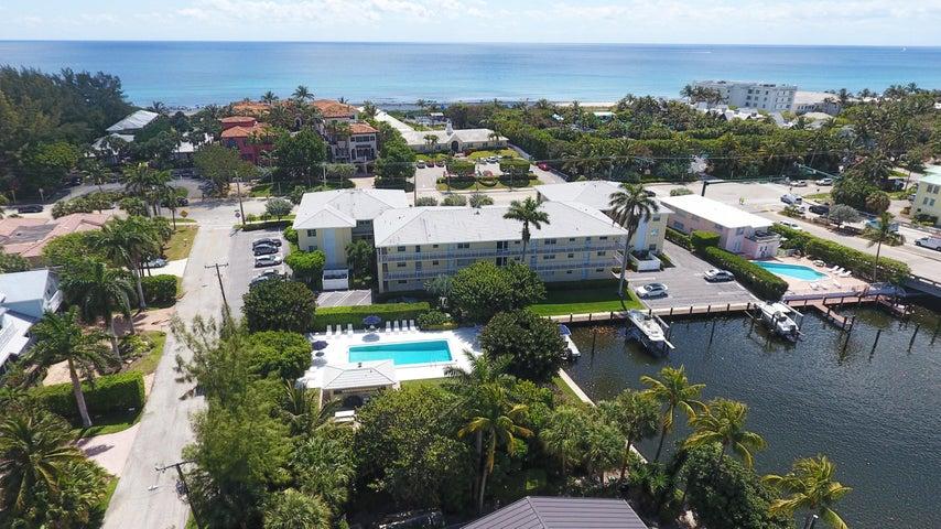 1700 S Ocean Boulevard, 0040, Delray Beach, FL 33483