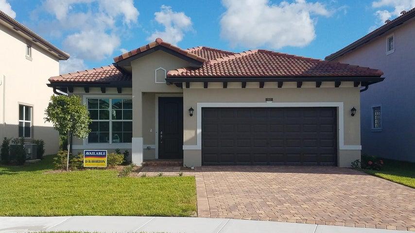 5812 Ashdale Road, Lake Worth, FL 33463