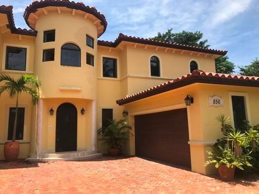 856 Periwinkle Street, Boca Raton, FL 33486