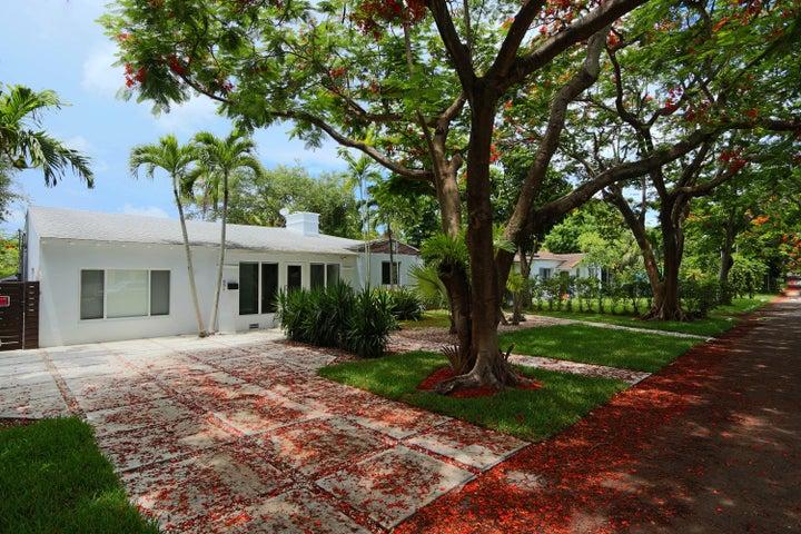 431 NE 52nd Terrace, Miami, FL 33137