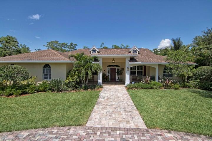 15349 87th Trail N, Palm Beach Gardens, FL 33418