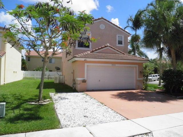 8064 Pelican Harbour Drive, Lake Worth, FL 33467