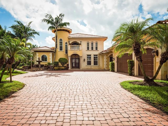 delray lakes estates homes for sale delray beach fl florida homes for sale real estate