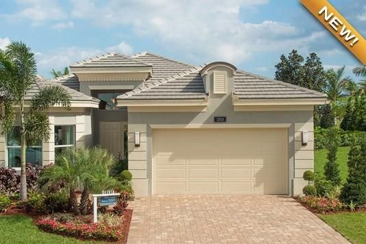 12808 Bonnington Range Drive, Boynton Beach, FL 33473